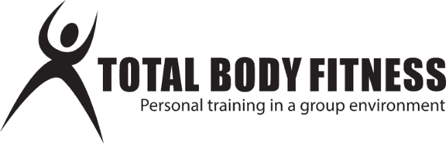 Total Body Fitness 4 U