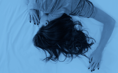 Sleep & immune system